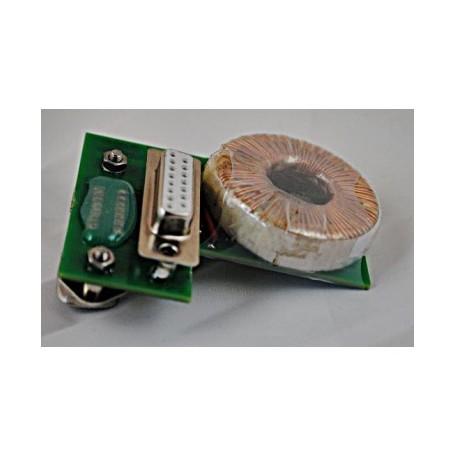Adaptateur KRT2 - Becker 3201