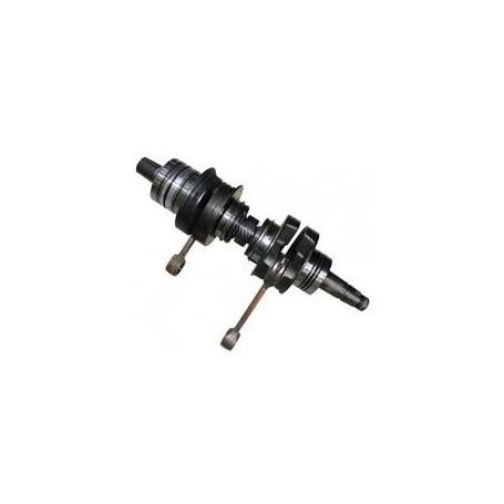 Echange Standard Vilbrequin Rotax  582