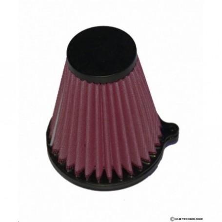 Filtre air KN dia 52 pour ROTAX 912/912S