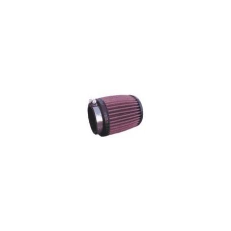 Filtre KN pour moteur ROTAX 914 ou 912 IS