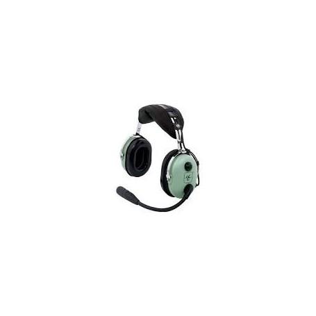 Headset DAVID CLARK H10-13.4