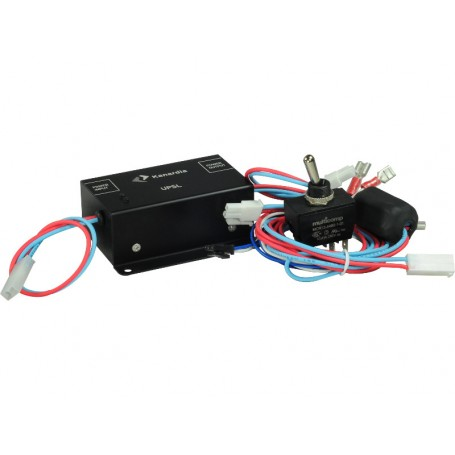 KANARDIA Batterie secours UPS-L