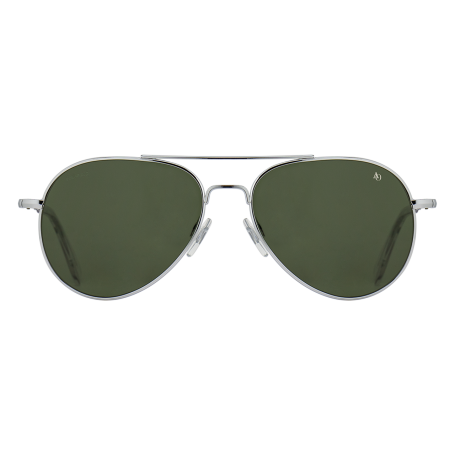 Lunettes General American Optical