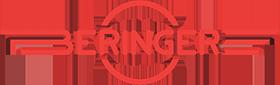 logo-beringer-2.png