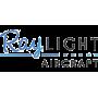RAYLIGHT AIRCRAFT