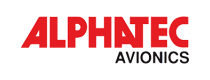 ALPHATEC AVIONICS