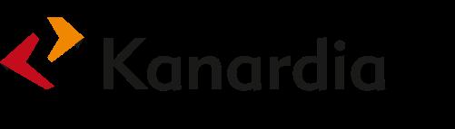 KANARDIA