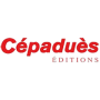 CEPADUES